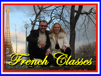 French classes at French Haven Craigieburn Highlands
